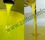 filteredolive-oil